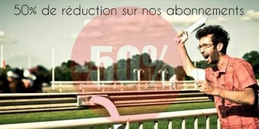Reduction a